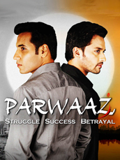 Parwaaz