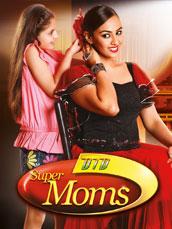 Did Supermoms Season 2