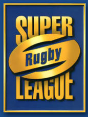 Live Super League
