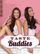 Taste Buddies