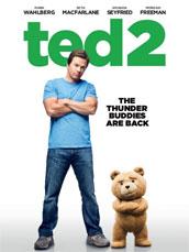 تيد 2