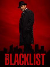 The Blacklist Special