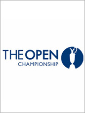 Live The Open Championship