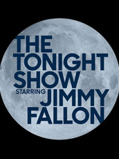 The Tonight Show Starring Jimmy ...