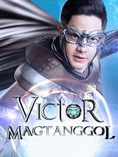 Victor Magtanggol