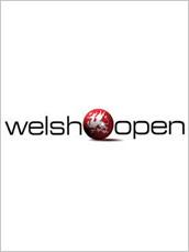 Live Welsh Open Snooker