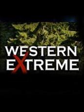 Western Extreme
