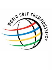 Live World Golf Championships