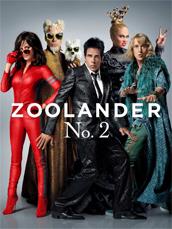 زوولاندر 2
