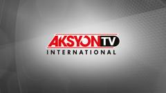 OSN Play - Live TV