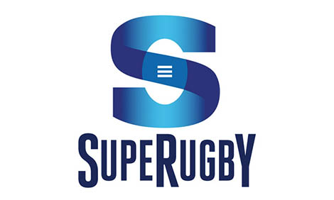 Live Super Rugby