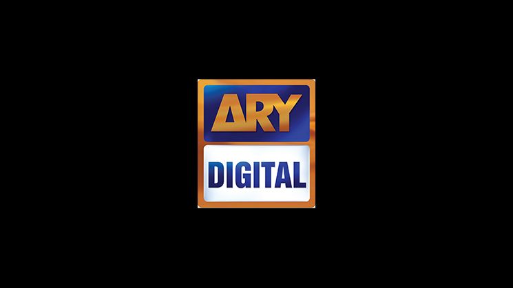 Ary Digital TV | Chad - OSN