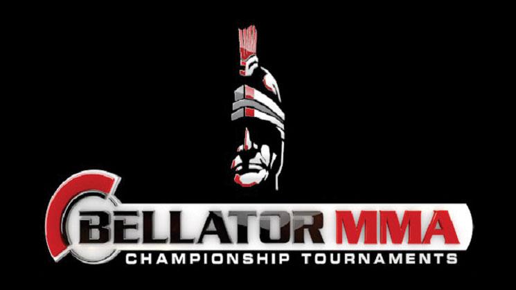 Live Bellator MMA Prelims