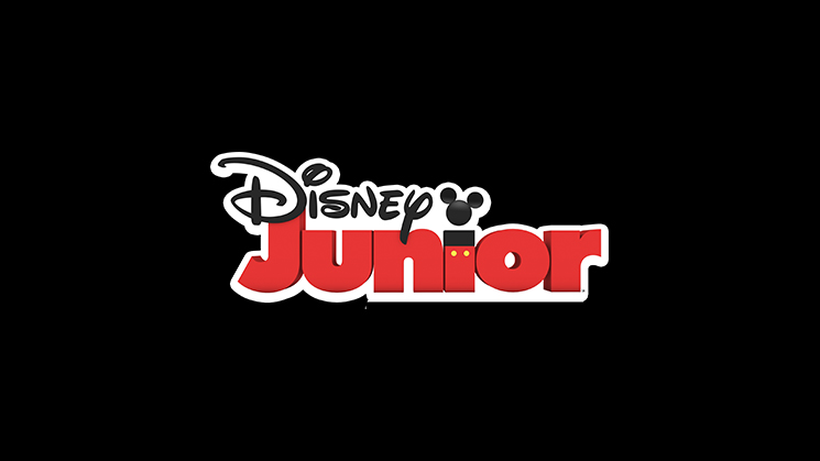 Disney Junior | Egypt - OSN