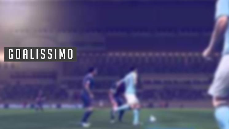 Goalissimo 2016-2017
