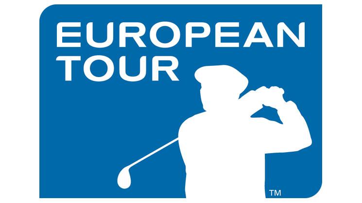 Live PGA European Tour