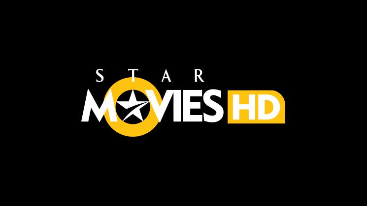 Star Movies HD | UAE - OSN
