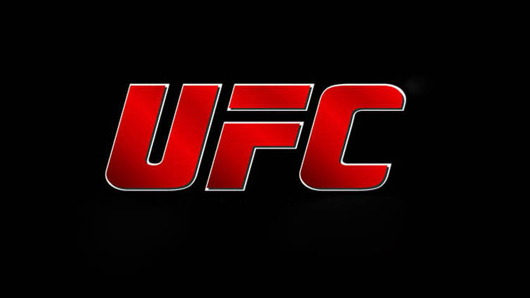 UFC Soundwaves