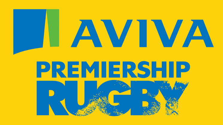 Live Aviva Premiership
