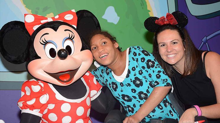 Disney11