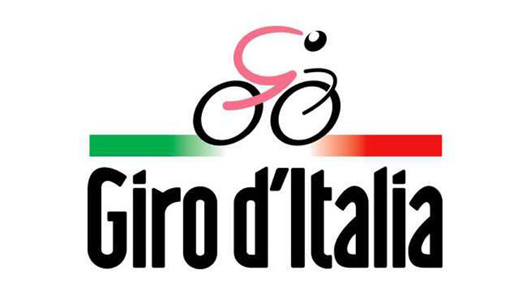 Cycling Giro D