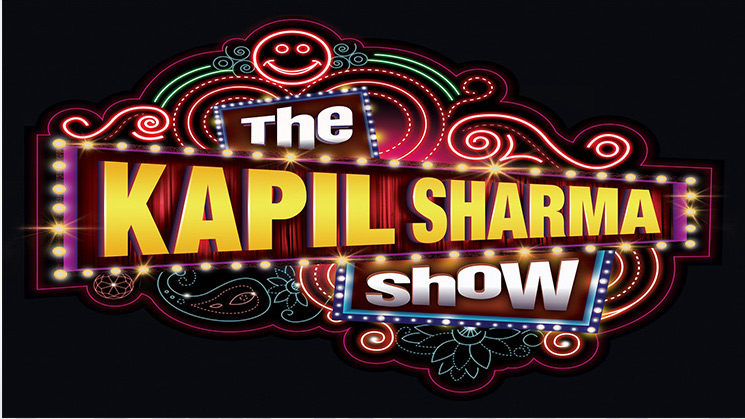 The Kapil Sharma Show S4
