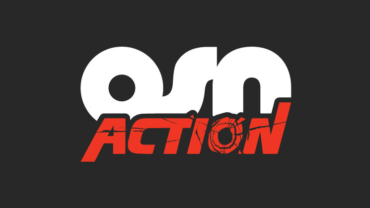OSN Action | UAE - OSN