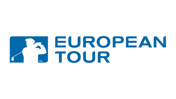 PGA European Tour Highlights