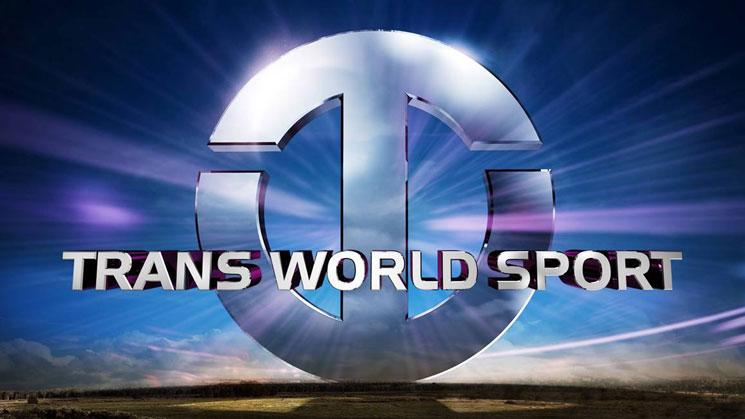 Trans World Sport 2017
