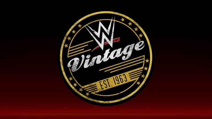 WWE Vintage | Iraq - OSN