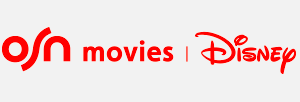OSN Movies Family HD