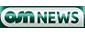 OSN News