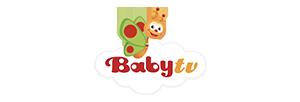 Baby TV Europe