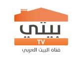 Beity TV