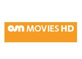 OSN Movies Box Office 2