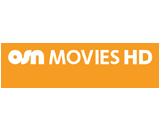 OSN Movies Box Office 3