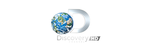 Discovery HD