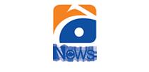 Geo News
