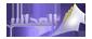 KTV Majlis HD