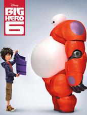 Big-Hero-6-p
