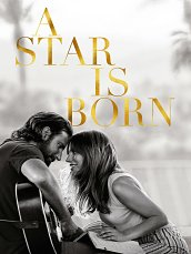 A Star Is Born: The Encore Cut