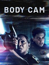 Body Cam Movie