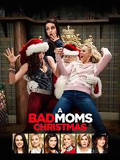 a-bad-moms-christmas-3x