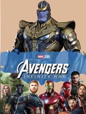 avengers-infinity-marvel-p