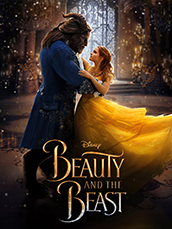 Beauty And The Beast Sing-Along ...