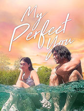 My Perfect You 2018
