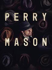بيري مايسون