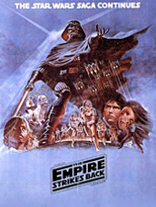 Star Wars: Episode v - The Empir...