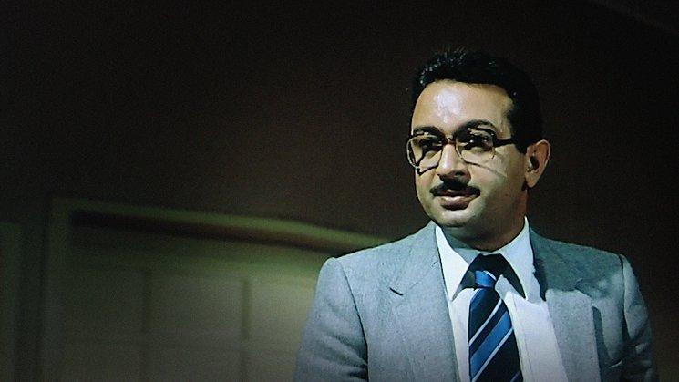 Akhar Al Regal Al Muhtarameen