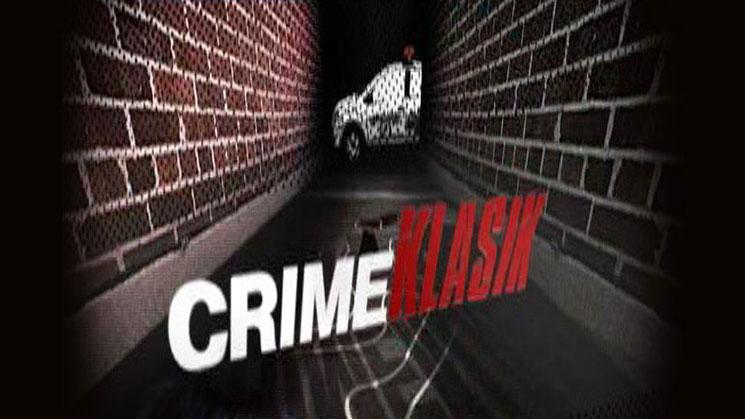 Crime Klasik
